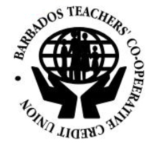 Barbados Teachers' Co-operative Credit Union